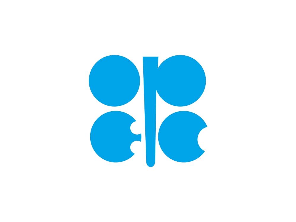 Что принесет заседание OPEC
