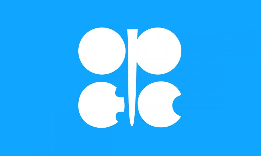 Цены на нефть стабилизировались после заседания ОПЕК