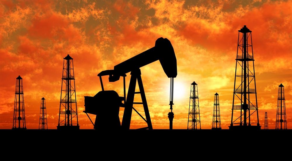 5 факторов нефтяного рынка