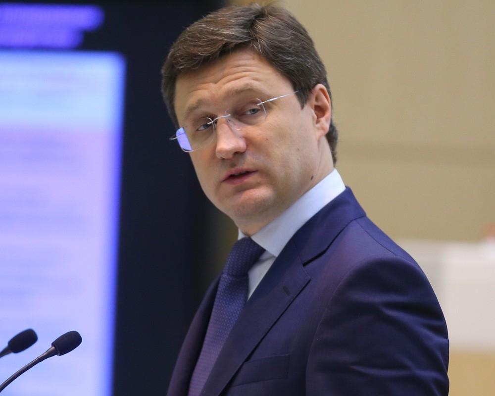 Сирия станет партнером России