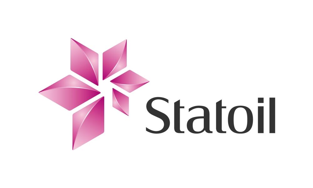 Statoil развивает новые направления