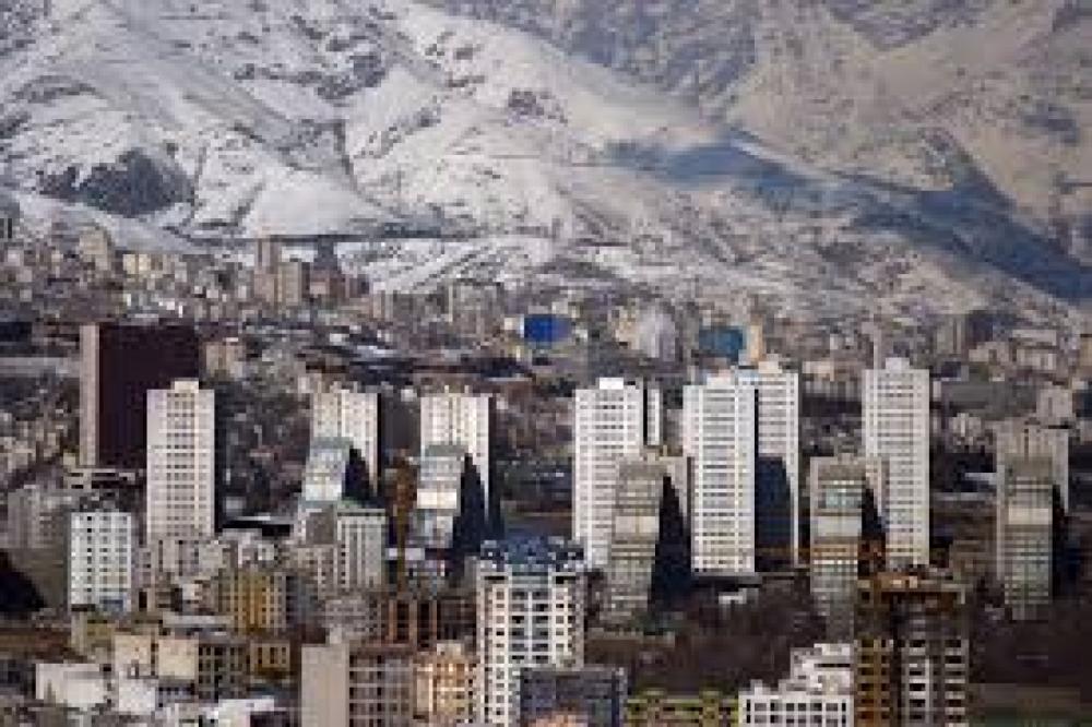 Иран против высокой цены на нефть