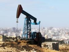 Нефть будет по $140?