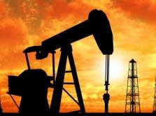 ЦБ дал свой прогноз по ценам на нефть
