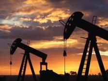 На рубль влияет нефть