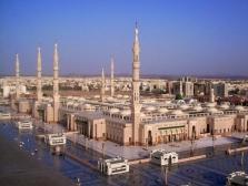 Саудовская Аравия заявила о восстановлении рынка нефти