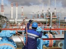 Газпром рассчитывает на $48
