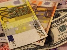 Риски ослабления рубля