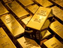 Закрытие коротких позиций по золоту и нефти