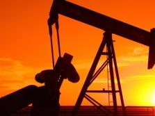 ОПЕК убрала с рынка 350 млн баррелей нефти