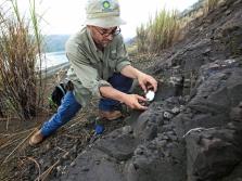 Бюджеты на геологоразведку в РФ растут
