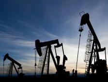 Нефть $56,61