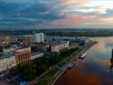 Нефтяные месторождения в Омске