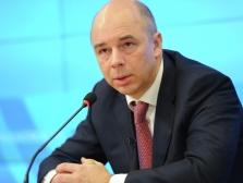 Россия не должна зависеть от котировок на нефть