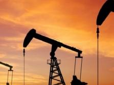 Спрос на нефть будет расти