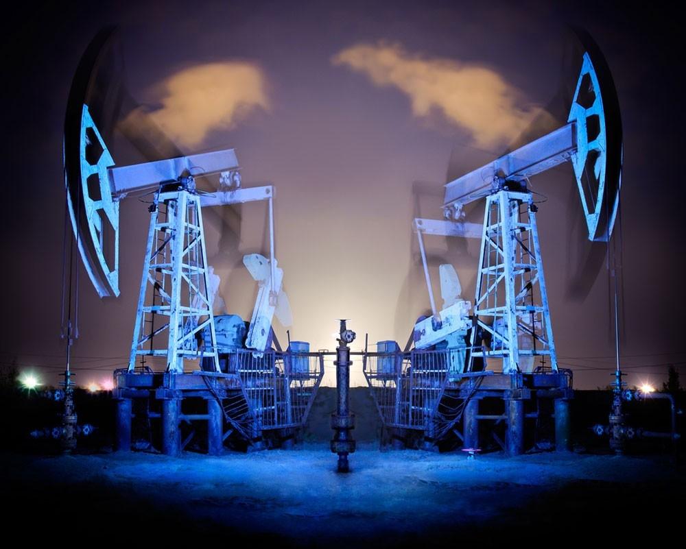 Минфин предлагает реформировать налогообложение в нефтяной отрасли