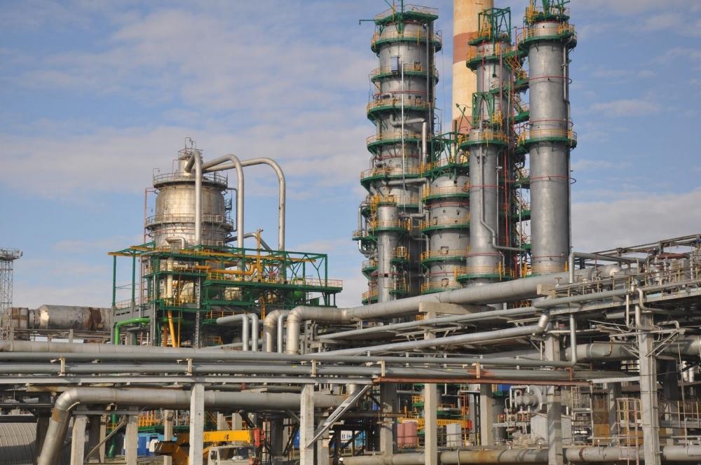 На Сахалинском полуострове «Роснефть» продолжает увеличивать добычу