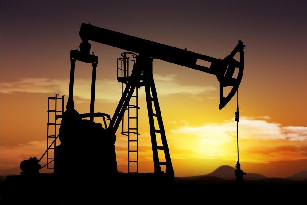 OPEC получило обещание от России не снижать добычу нефти
