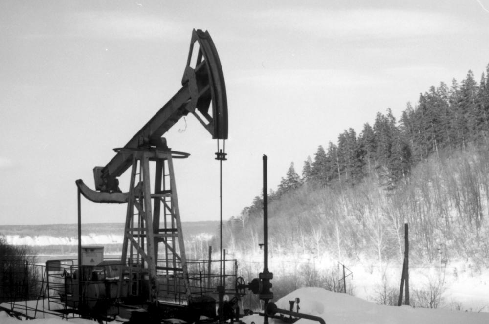 Влияние ОПЕК на формирование цен на нефть снижается