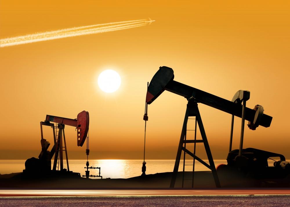 Нарастив производство нефти, Индонезия хочет вернуть членство в ОПЕК