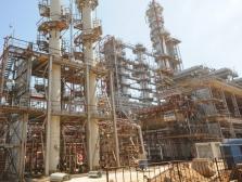 Почему российские нефтяники не хотят строить НПЗ?