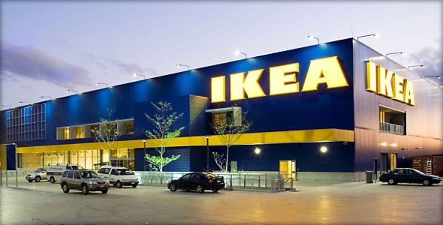 Евросоюз обвинил компанию Inter IKEA Group в уклонении от налогов