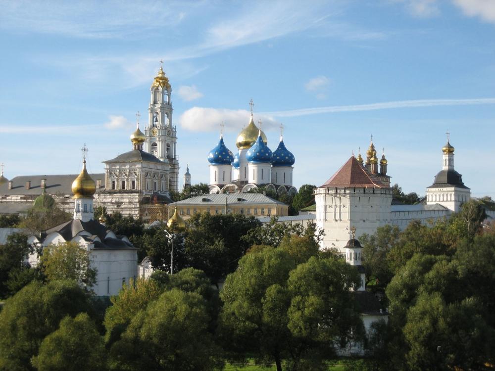 Российский туризм становится популярным среди стран Юго-Восточной Азии
