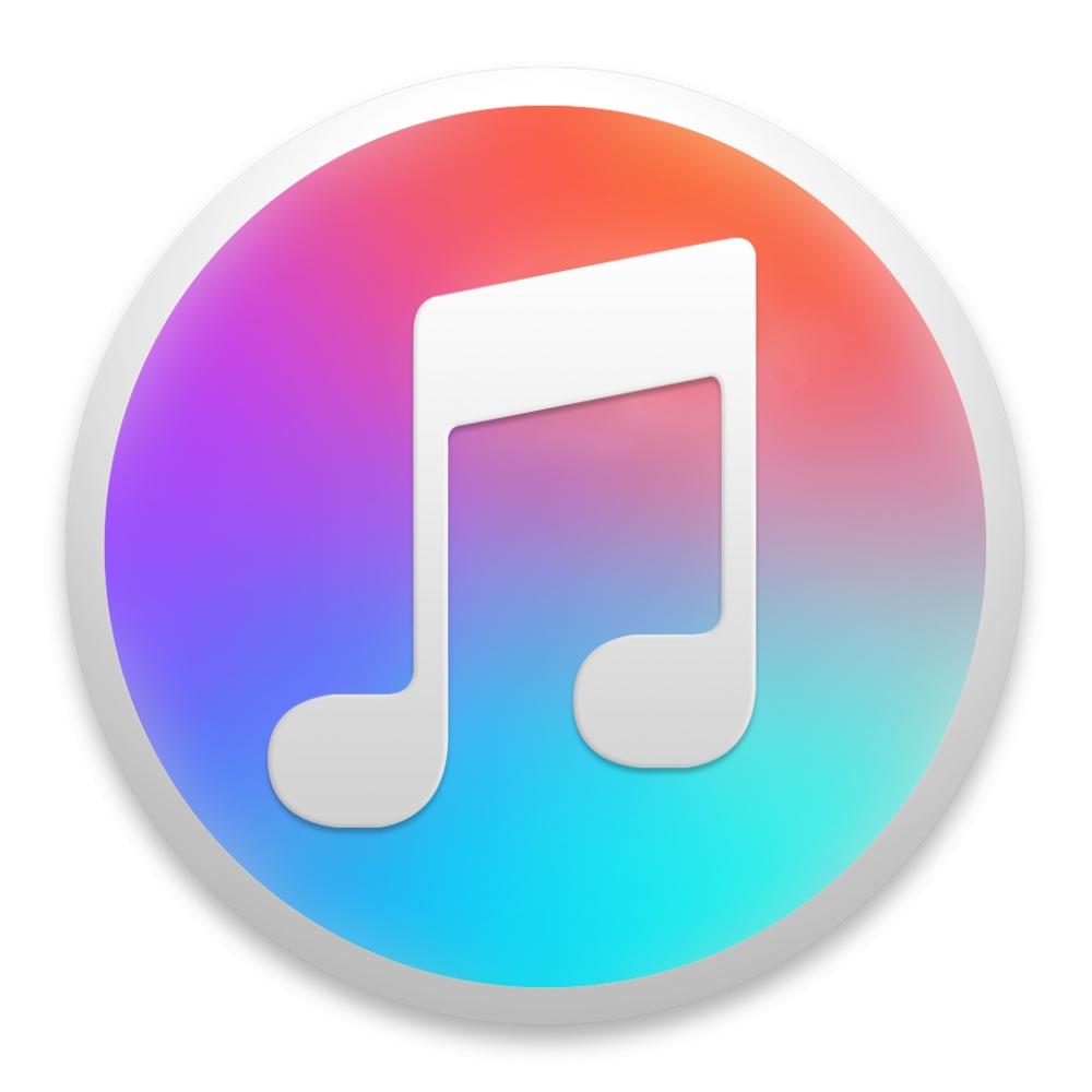 Цифровое аудио впервые обогнало физические носители по объему продаж