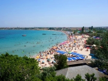 Спрос на путешествия внутри России заметно увеличился