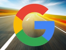 Антимонопольная служба недовольна деятельностью компании Google